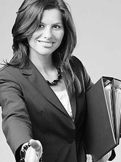Юридические услуги Минск, Беларусь
