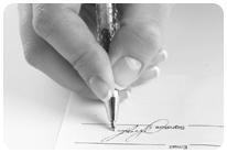 Лицензионный контроль и ответственность