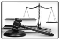 взыскание долга в суде